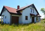 Dom na sprzedaż, Przyłęki, 158 m²