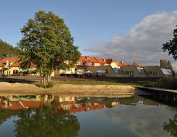 Hotel na sprzedaż, Jesionka, 4557 m²