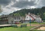 Hotel, pensjonat na sprzedaż, Wisła, 9098 m²