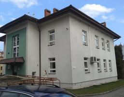 Biurowiec na sprzedaż, Krosno Kościuszki 29, 333 m²