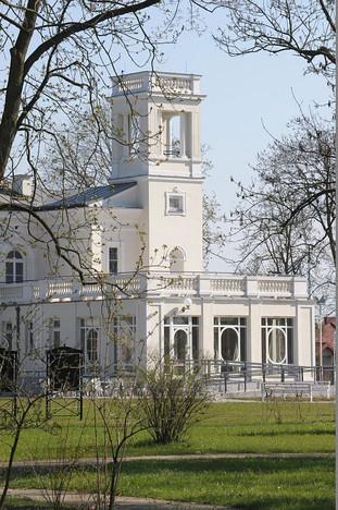Lokal gastronomiczny do wynajęcia, Sanniki, 80 m²   Morizon.pl   4272