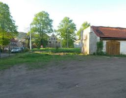 Działka na sprzedaż, Mieroszów Armii Krajowej, 200 m²