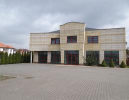 Biuro na sprzedaż, Warszawa Pyry, 2179 m²