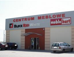 Lokal użytkowy na sprzedaż, Łęczna Przemysłowa 21, 2049 m²