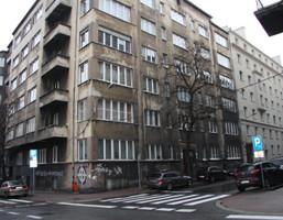 Mieszkanie na sprzedaż, Katowice Załęże, 134 m²