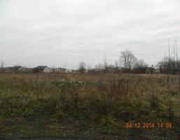 Działka na sprzedaż, Kołobrzeg 6 Dywizji Piechoty, 883 m²