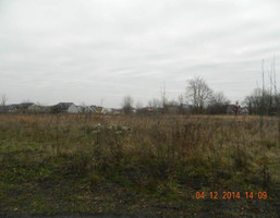 Działka na sprzedaż, Kołobrzeg 6 Dywizji Piechoty, 916 m²
