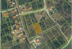 Działka na sprzedaż, Wołów Lema, 1311 m²