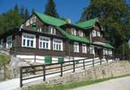 Dom na sprzedaż, Szklarska Poręba, 1199 m²