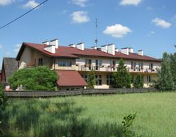 Hotel, pensjonat na sprzedaż, Zborowskie, 686 m²