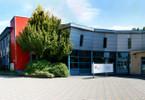 Lokal użytkowy na sprzedaż, Jaworzno Sportowa 1, 2105 m²