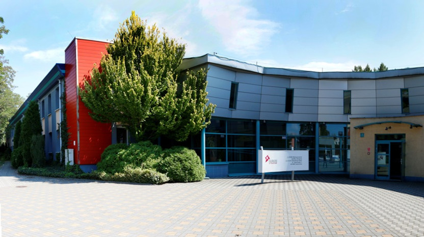 Lokal użytkowy na sprzedaż, Jaworzno Sportowa 1, 2105 m² | Morizon.pl | 5640