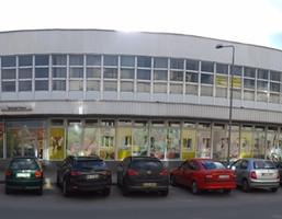 Biuro na sprzedaż, Łowicz Długa 27, 1428 m²