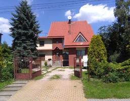 Dom na sprzedaż, Piekary Śląskie Wyzwolenia 64, 350 m²