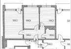 Mieszkanie na sprzedaż, Katowice Bogucice, 50 m²
