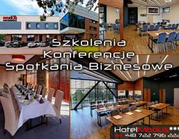 Pokój do wynajęcia, Mikołów Świerczewskiego, 20 m²