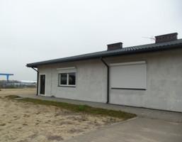 Działka na sprzedaż, Małaszewicze Duże, 100447 m²