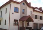 Dom na sprzedaż, Sulejówek Macieja Rataja, 138 m²
