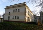 Biuro na sprzedaż, Legnica Łąkowa 6, 708 m²
