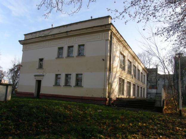 Biuro na sprzedaż, Legnica Łąkowa 6, 708 m² | Morizon.pl | 4176