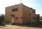 Biuro na sprzedaż, Łabiszyn Szubińska 17, 435 m²