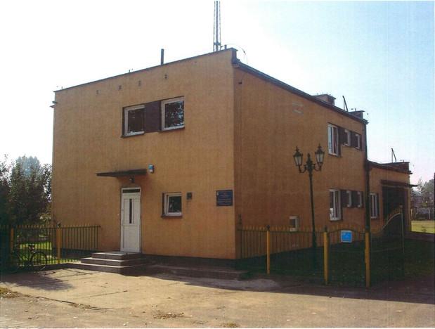 Biuro na sprzedaż, Łabiszyn Szubińska 17, 435 m² | Morizon.pl | 6416