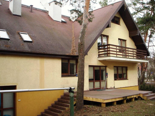 Biuro na sprzedaż, Warszawa Bemowo, 568 m² | Morizon.pl | 4367