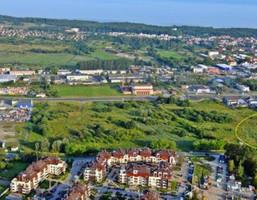 Działka na sprzedaż, Kołobrzeg, 6239 m²