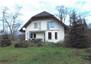 Dom na sprzedaż, Kończyce, 160 m²   Morizon.pl   8019 nr3
