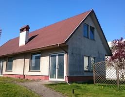 Dom na sprzedaż, Zalasewo, 180 m²