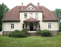 Hotel, pensjonat na sprzedaż, Krosino, 652 m²
