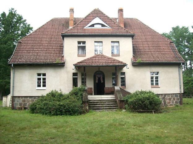 Hotel, pensjonat na sprzedaż, Krosino, 652 m² | Morizon.pl | 8068