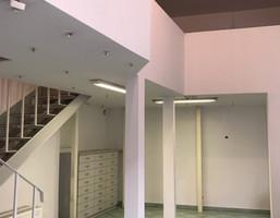 Lokal użytkowy do wynajęcia, Wrocław Przedmieście Oławskie, 101 m²