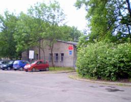 Działka na sprzedaż, Siedlce Orlicz – Dreszera, 15203 m²
