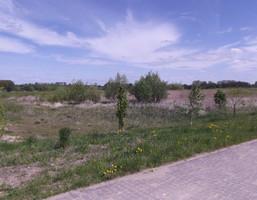 Działka na sprzedaż, Grajwo, 5946 m²