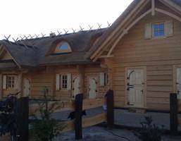 Dom na sprzedaż, Żmigród, 220 m²