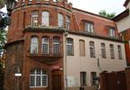 Lokal użytkowy na sprzedaż, Toruń Starówka, 272 m²