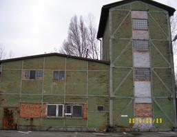 Obiekt na sprzedaż, Zabrze Pawliczka, 468 m²