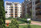 Mieszkanie na sprzedaż, Zielonka Nauczycielska 2, 78 m²