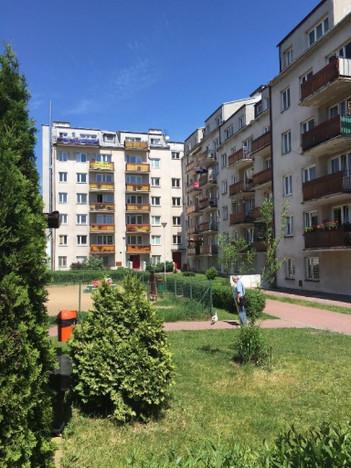 Mieszkanie na sprzedaż, Zielonka Nauczycielska 2, 78 m² | Morizon.pl | 6571
