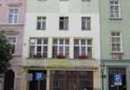 Mieszkanie na sprzedaż, Dzierżoniów Rynek 26, 88 m²