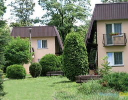 Działka na sprzedaż, Węgierska Górka, 8152 m²