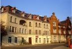 Lokal użytkowy na sprzedaż, Nowa Ruda Niepodległości, 68 m²