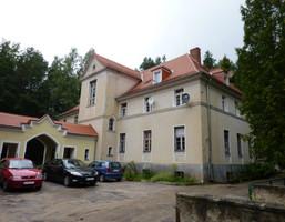 Lokal użytkowy na sprzedaż, Koszalin Słoneczna 15, 2289 m²