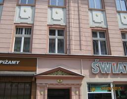 Mieszkanie na sprzedaż, Dzierżoniów Świdnicka 6, 49 m²