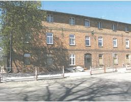 Mieszkanie na sprzedaż, Unisław Żwirki i WIgury 7, 58 m²