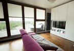 Mieszkanie na sprzedaż, Warszawa Praga-Północ, 42 m²