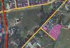 Działka na sprzedaż, Puck Pogodna, 5402 m²