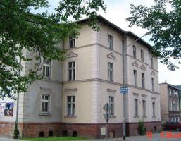 Lokal użytkowy na sprzedaż, Lądek-Zdrój Kłodzka 30, 972 m²
