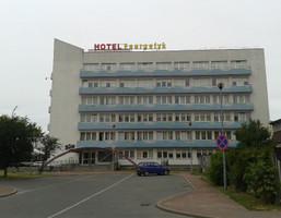 Hotel, pensjonat na sprzedaż, Kozienice, 3165 m²